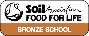 Soil Association - Food for Life