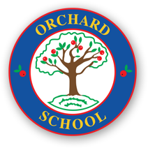 Orchard Community Primary School